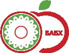 logo_babh