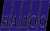 napoo-logo